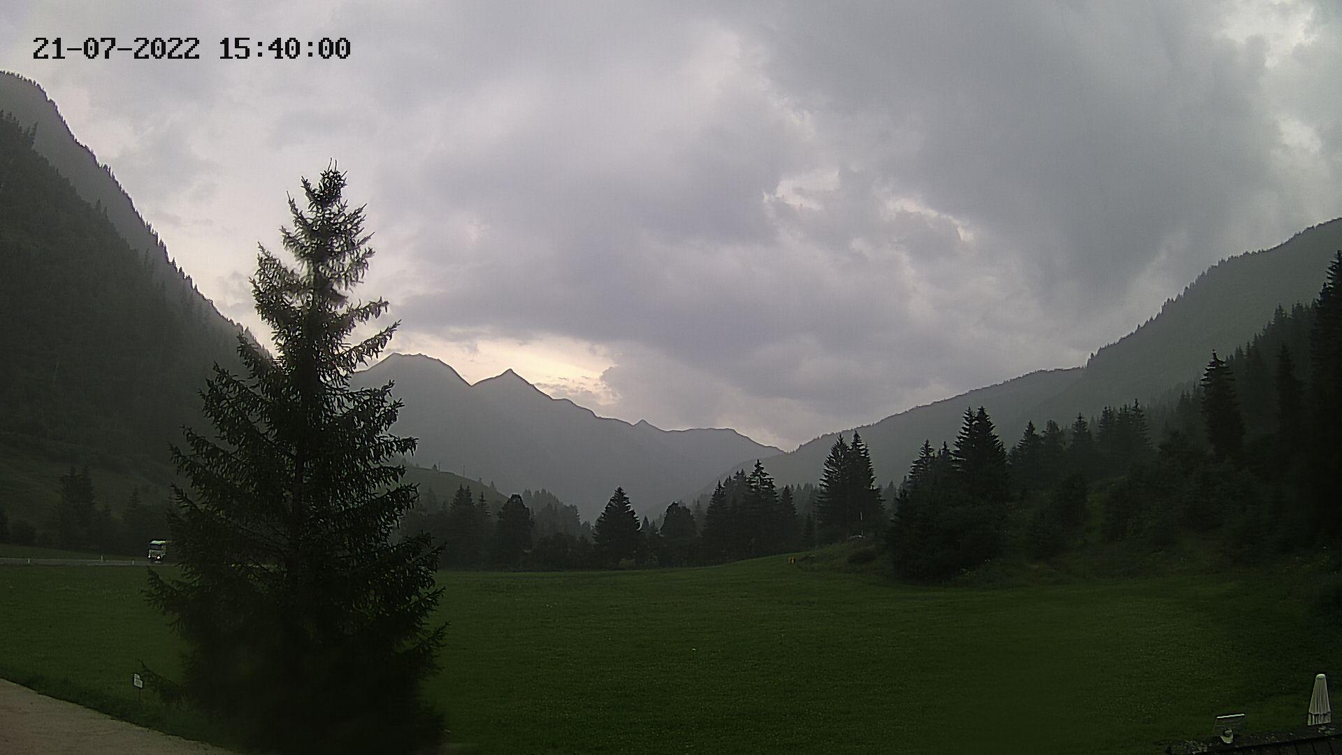 Webcam Schaupphof